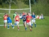 U12-Ladies-Football-Blitz-30042011_013