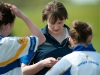 U12-Ladies-Football-Blitz-30042011_014