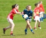 U12-Ladies-Football-Blitz-30042011_015