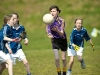U12-Ladies-Football-Blitz-30042011_016