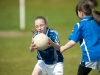 U12-Ladies-Football-Blitz-30042011_017