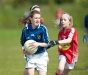 U12-Ladies-Football-Blitz-30042011_019