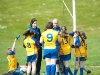 U12-Ladies-Football-Blitz-30042011_021