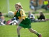 U12-Ladies-Football-Blitz-30042011_022