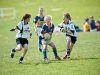 U12-Ladies-Football-Blitz-30042011_025