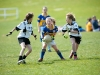 U12-Ladies-Football-Blitz-30042011_026