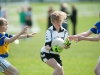 U12-Ladies-Football-Blitz-30042011_035