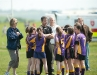 U12-Ladies-Football-Blitz-30042011_039