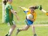 U12-Ladies-Football-Blitz-30042011_041