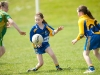 U12-Ladies-Football-Blitz-30042011_043