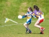 U12-Ladies-Football-Blitz-30042011_045