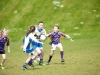 U12-Ladies-Football-Blitz-30042011_048