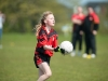 U12-Ladies-Football-Blitz-30042011_051