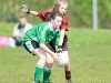U12-Ladies-Football-Blitz-30042011_055