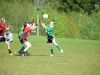 U12-Ladies-Football-Blitz-30042011_056
