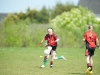 U12-Ladies-Football-Blitz-30042011_057