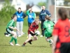 U12-Ladies-Football-Blitz-30042011_058