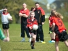 U12-Ladies-Football-Blitz-30042011_059