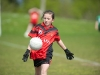 U12-Ladies-Football-Blitz-30042011_061