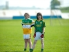 U12-Ladies-Football-Blitz-30042011_066