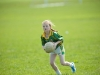U12-Ladies-Football-Blitz-30042011_070