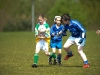 U12-Ladies-Football-Blitz-30042011_072