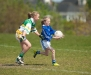U12-Ladies-Football-Blitz-30042011_073