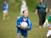 U12-Ladies-Football-Blitz-30042011_074