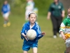 U12-Ladies-Football-Blitz-30042011_075