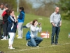 U12-Ladies-Football-Blitz-30042011_077