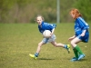 U12-Ladies-Football-Blitz-30042011_078
