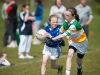 U12-Ladies-Football-Blitz-30042011_079
