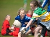 U12-Ladies-Football-Blitz-30042011_080