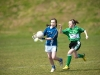 U12-Ladies-Football-Blitz-30042011_081