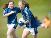 U12-Ladies-Football-Blitz-30042011_082