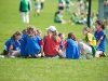 U12-Ladies-Football-Blitz-30042011_084