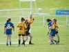 U12-Ladies-Football-Blitz-30042011_085