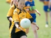 U12-Ladies-Football-Blitz-30042011_088