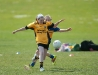U12-Ladies-Football-Blitz-30042011_090