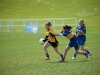 U12-Ladies-Football-Blitz-30042011_091