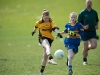 U12-Ladies-Football-Blitz-30042011_092
