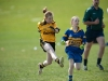 U12-Ladies-Football-Blitz-30042011_093