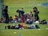 U12-Ladies-Football-Blitz-30042011_099