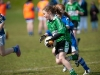 U12-Ladies-Football-Blitz-30042011_102