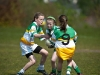 U12-Ladies-Football-Blitz-30042011_103