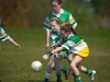 U12-Ladies-Football-Blitz-30042011_105