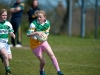 U12-Ladies-Football-Blitz-30042011_108