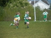 U12-Ladies-Football-Blitz-30042011_110