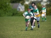 U12-Ladies-Football-Blitz-30042011_111