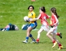 U12-Ladies-Football-Blitz-30042011_117